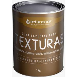 Cera-Para-Textura-Amarelo-Claro-1kg-Bellinzoni