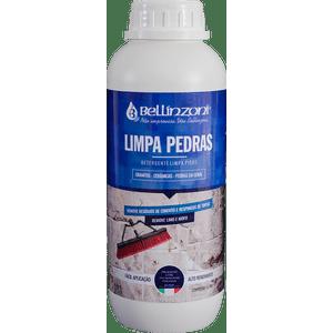 Limpa-Pedras-1L-Bellinzoni