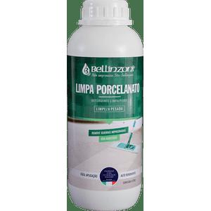 Limpa-Porcelanato-Limpeza-Pesada-1L-Bellinzoni