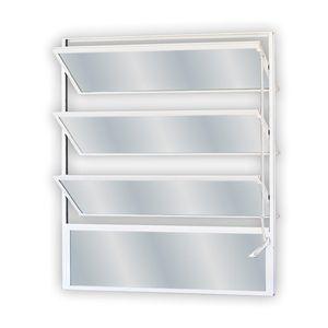 Janela-Basculante-Aluminio-Soft-80X80CM-Branco-MGM