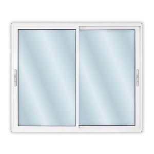 Janela-de-Correr-Aluminio-Solida-2F-Moveis-100X150CM-Branco-MGM