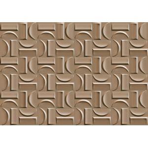 Revestimento-Ceusa-Acetinado-Arcos-Fendi-Retificado-437x631cm