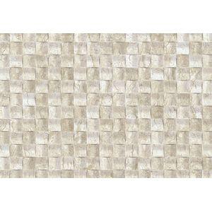 Revestimento-Ceusa-Acetinado-Mosaik-Travertine-Retificado-43x63cm