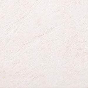 Porcelanato-Portinari-Element-WH-Bold-60x60cm
