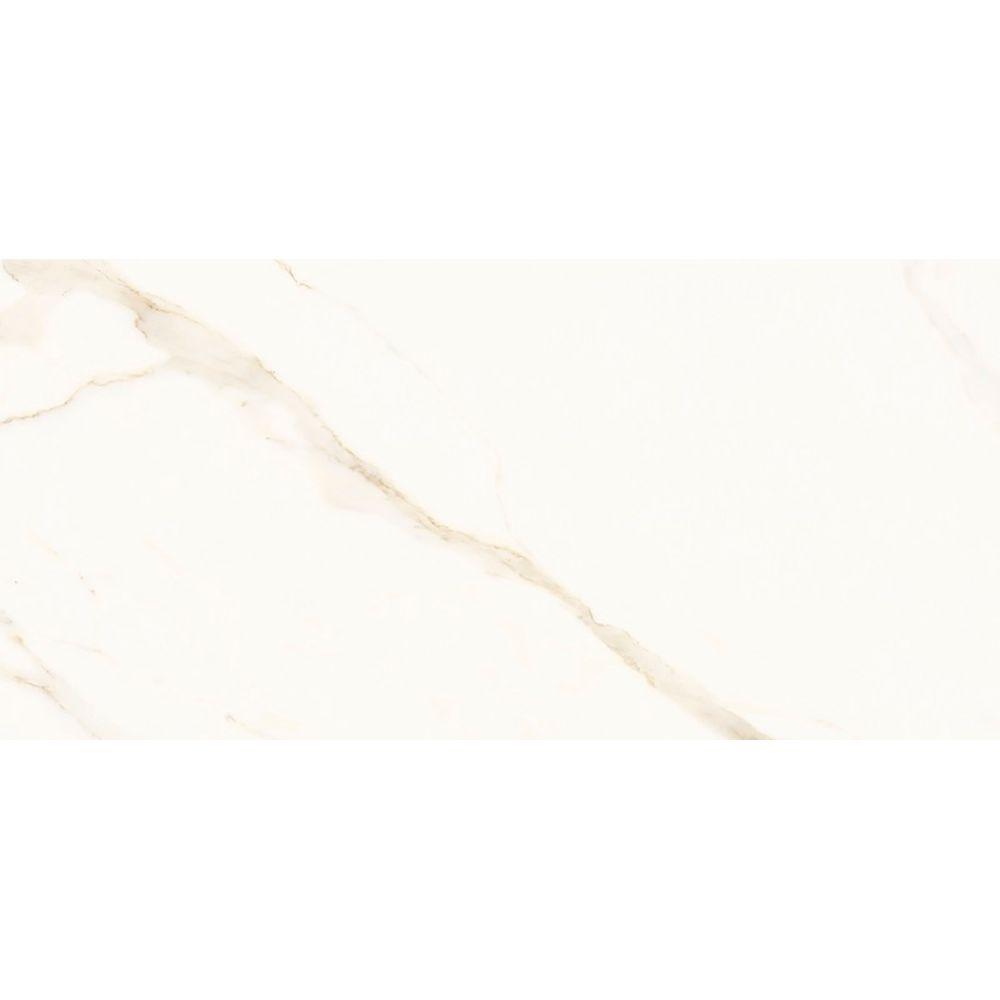 Porcelanato-Portinari-Opera-WH-Retificado-60x120cm