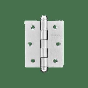 Dobradica-Inox-Escova-SM-3025-R-IXE-Pado