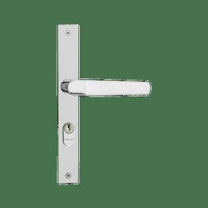 Fechadura-Cromada-Concept-Perfil-600E-Pado