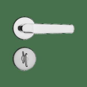 Fechadura-Cromada-Concept-Roseta-403B-Pado