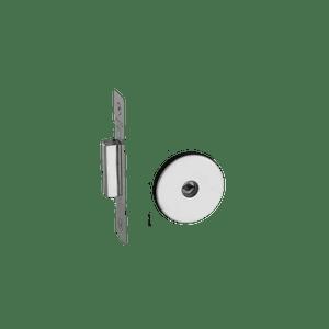 Trava-Inox-Polido-IX-IXP-1000-Pado