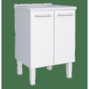 Gabinete-Com-Tanque-60-Max-Branco-Cozimax