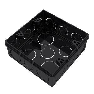 Caixa-de-Luz-Plastica-4x4-Preta-Tigre