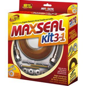 Kit-3x1-Com-Engante-Flexivel-Maxseal