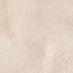 Piso-Delta-Biltmore-Sand-HD-54x54cm