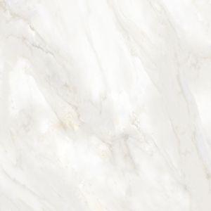 Piso-Delta-Gres-Cintilante-Polido-70x70cm