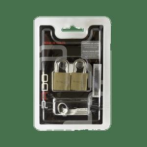 Cadeado-SM-2-LT30MM-Pado