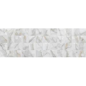 Revestimento-Eliane-Calacata-Cubic-Retificado-30x90cm