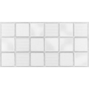 Revestimento-Eliane-Glass-Fume-BR-Retificado-45x90cm