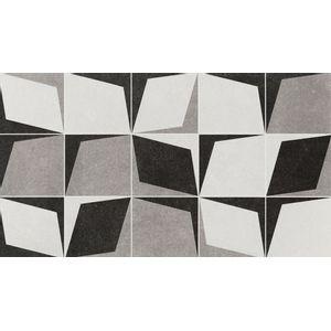 Revestimento-Eliane-Granada-Bold-335x60cm