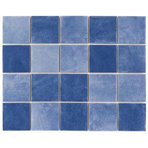 Revestimento-Eliane-Noronha-Safira-Mesh-Bold-75x75cm