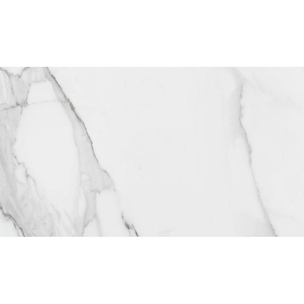Revestimento-Eliane-Place-BR-Bold-335x60cm