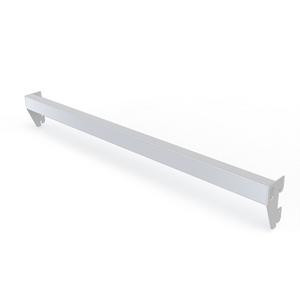 Barra-Reta-60cm-Smart-Home-Branco-DiCarlo