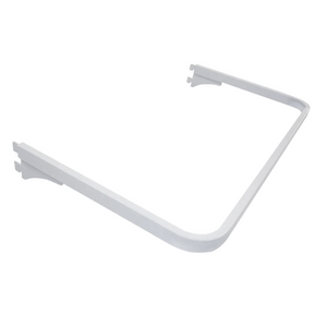 Cabide-60cm-Smart-Home-Branco-DiCarlo