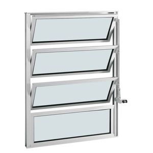 Janela-Basculante-Aluminio-Alumifort-VMB-8OX33X80CM-Branco-Sasazaki
