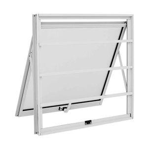 Janela-Maxim-Ar-Aluminio-Alumislim-Com-Grade-60X47X60-Branco-Sasazaki