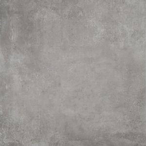 Porcelanato-Eliane-Acetinado-Flat-Retificado-90x90cm