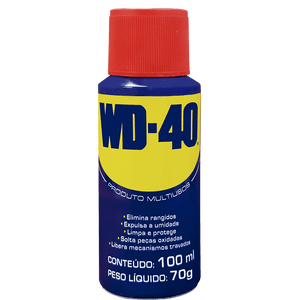 Spray-Multiuso-Aerossol-100ml-WD-40