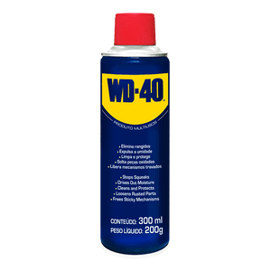 Spray-Multiuso-Aerossol-300ml-WD-40
