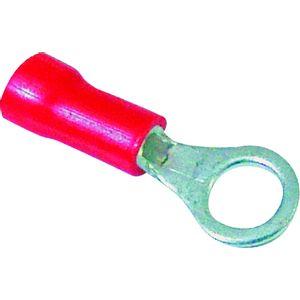 Terminal-Anel-37mm-Vermelho-Com-10-pecas-A.Santos