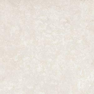 Piso-Delta-Gres-Botticino-Polido-70x70cm