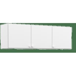 Armario-Aereo-150-Sabia-Branco-Cozimax