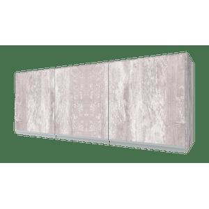 Armario-Aereo-150-Tupa-Calcare-Cozimax