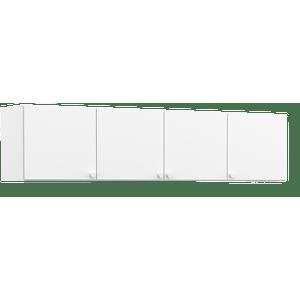 Armario-Aereo-200-Sabia-Branco-Cozimax
