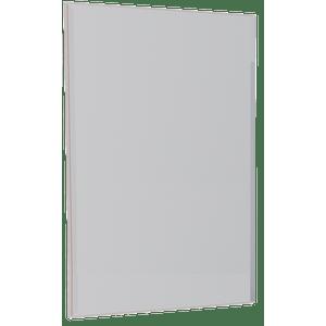 Espelheira-60-80-Arati-Nude-Cozimax