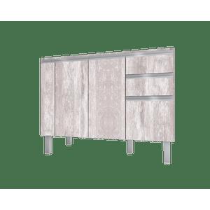 Gabinete-150-Tupa-Calcare-Cozimax