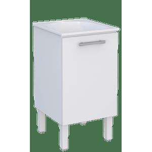 Gabinete-Com-Tanque-50X50-Venus-Branco-Cozimax