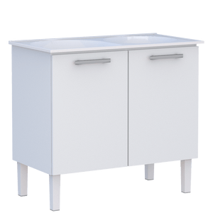 Gabinete-Com-Tanque-100X50-Venus-Branco-Cozimax