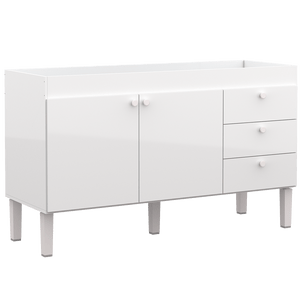 Gabinete-de-Madeira-150-Sabia-Branco-Cozimax