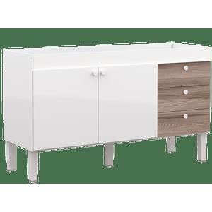 Gabinete-de-Madeira-150-Sabia-Branco-Tamarindo-Cozimax