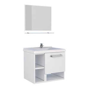 Kit-Banheiro-Com-Toucador-60-Lichia-Branco-Cozimax