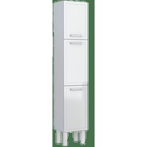 Paneleiro-Simples-Apolo-Flat-Branco-Cozimax
