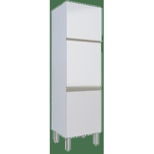 Paneleiro-Simples-Gaia-Flat-Branco-Cozimax