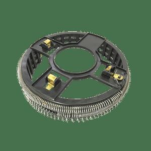 Resistencia-Para-Chuveiro-Minha-Ducha-4T-220V-6200W-Hydra