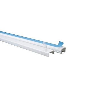 Canaleta-Para-Superficie-20X12MM-Dexson-Branco-Com-Adesivo-2M-Schneider