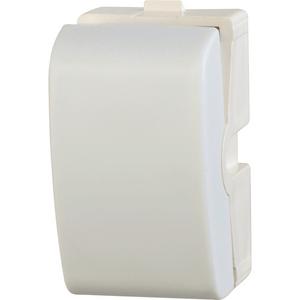 Modulo-Interruptor-Paralelo-10A-250V-Lunare-Branco-Polar-Schneider