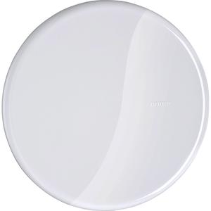 Placa-Cega-Redonda-4-3-Lunare-Branco-Schneider
