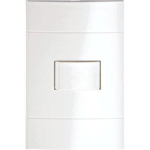 Conjunto-Interruptor-Simples-10A-250V-Lunare-Branco-Polar-Schneider